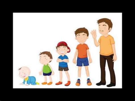 Essay on childhood memories change
