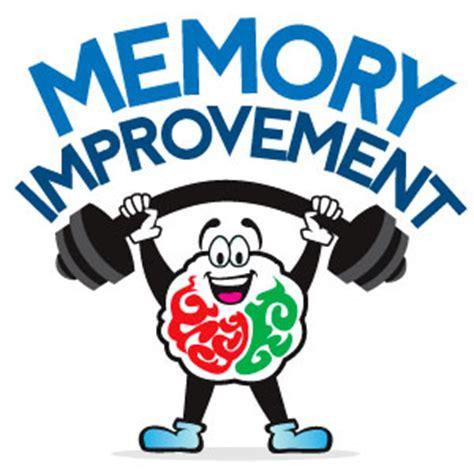 FREE Childhood Memory Essay - ExampleEssays